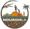 Nourish LA  |  Nuestros Alimentos